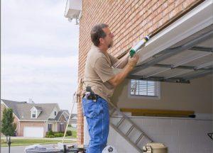 Garage Construction Services in Dallas Texas