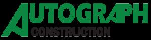 Dallas Garage Builder Company